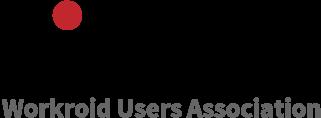 workroid-user-association